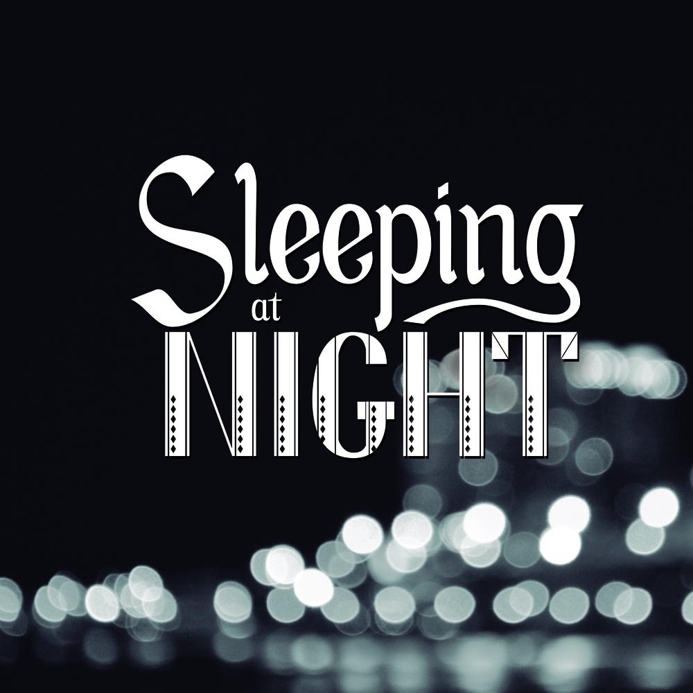 01- Sleeping.jpg
