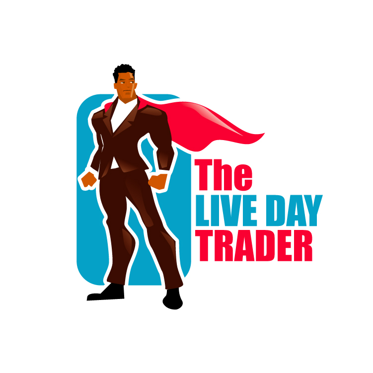 CLICK TO WATCH LIVE TRADING VIDEOS