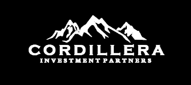 Team — Cordillera Investment Partners