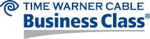 twc-logo-business.png