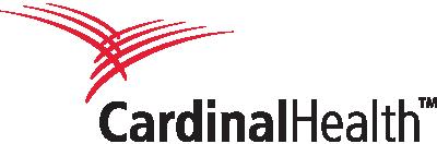 logo_Cardinal.png
