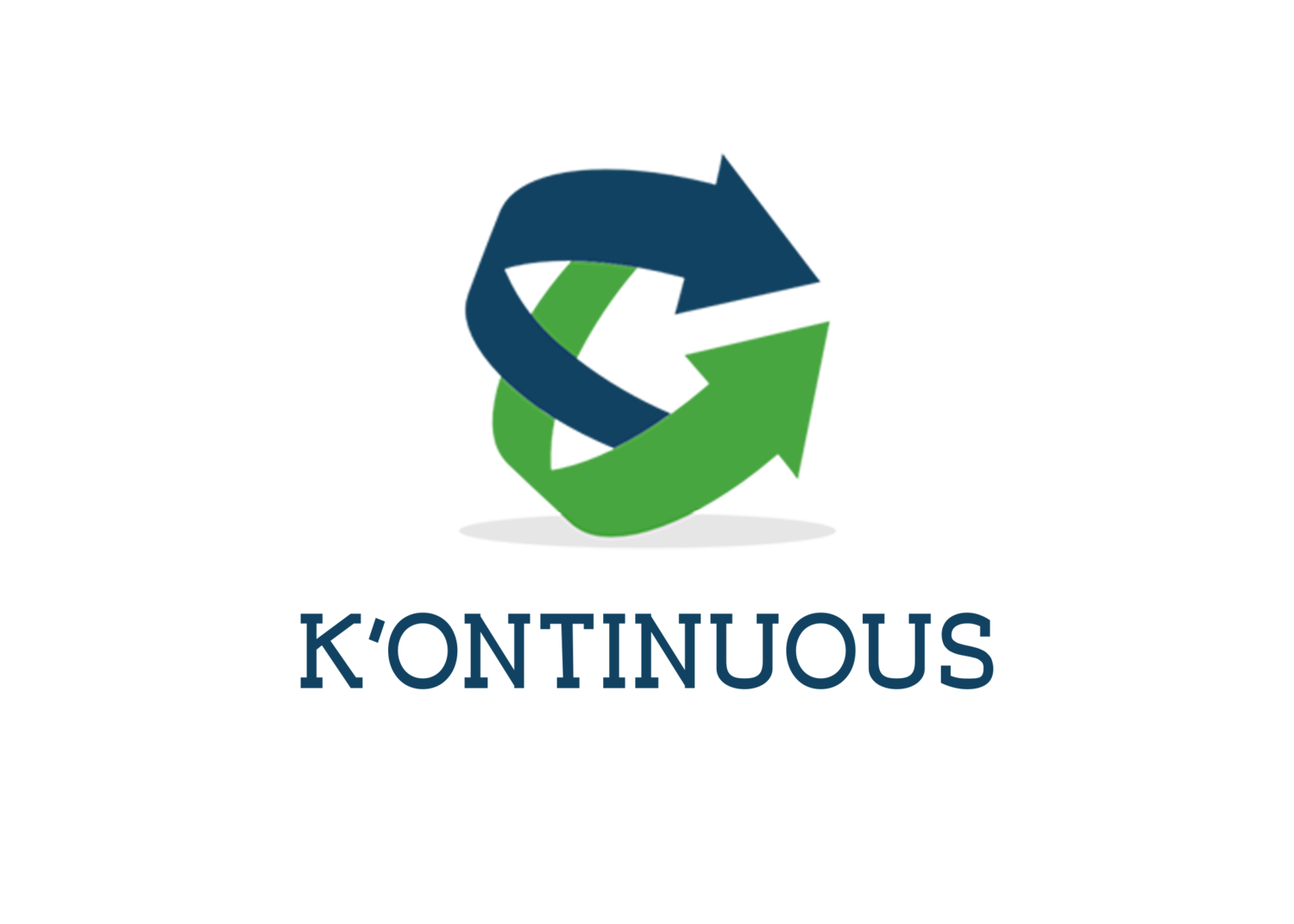 K'ontinuous Technologies Inc.