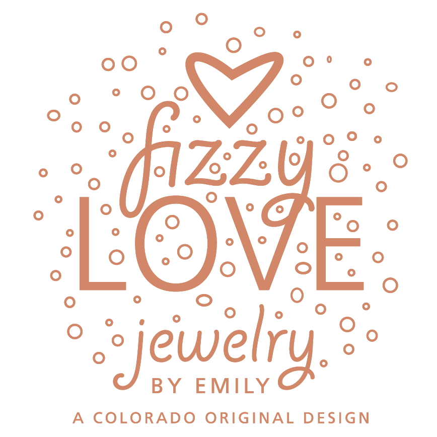 Fizzy Love Jewelry