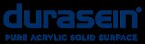 durasein-logo.png