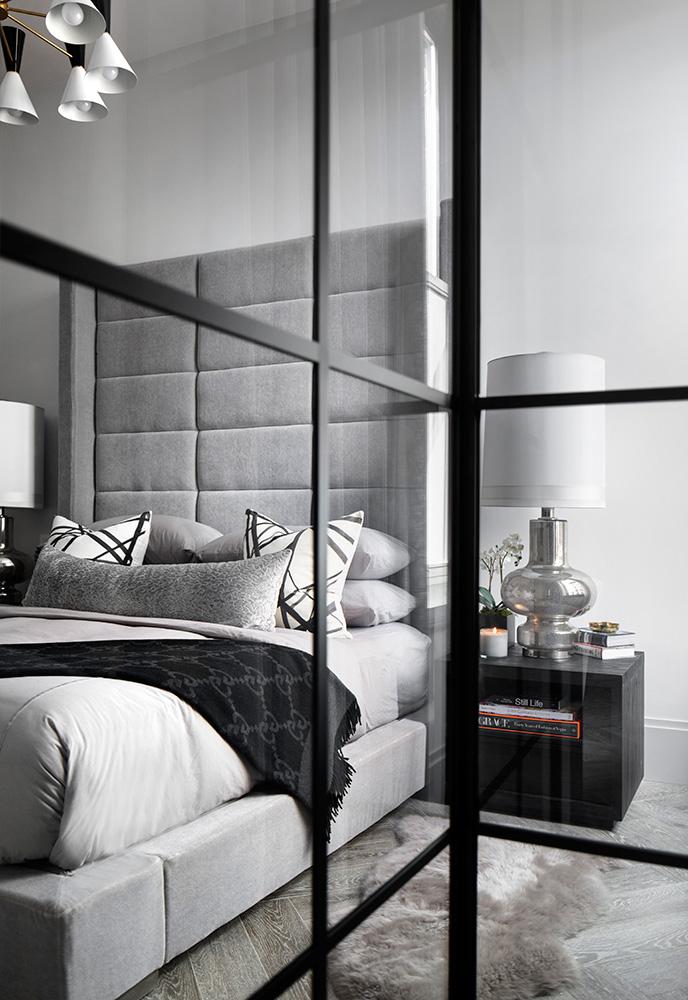 bedroomthroughglass.jpg