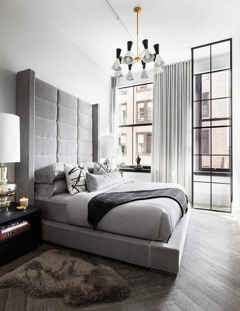bedroomwidefixed.jpg