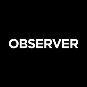 OBSERVER - 2016