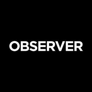 OBSERVER - 2015