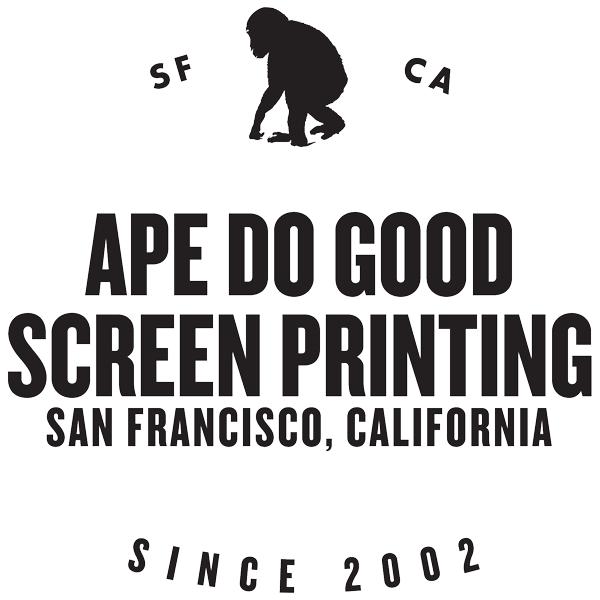 for-chris(ape_do_good).png