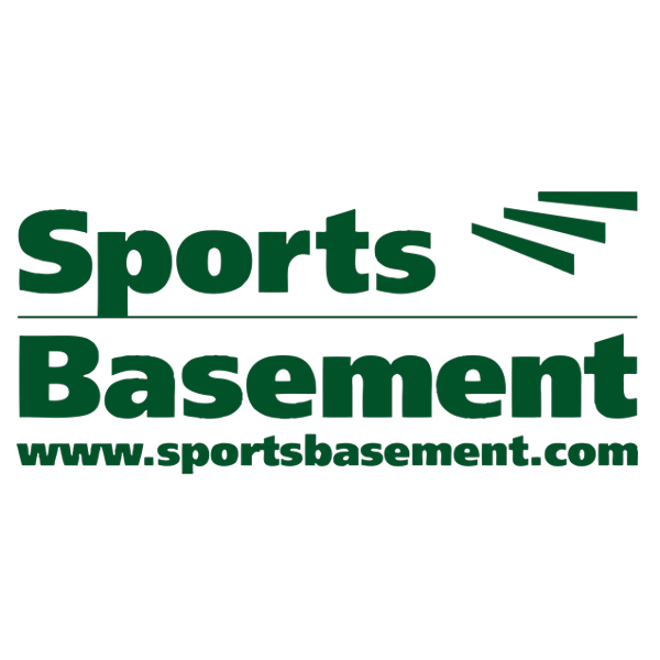 Sports-Basement-Logo600.png