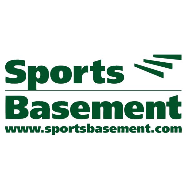 Sports-Basement-Logo600.png