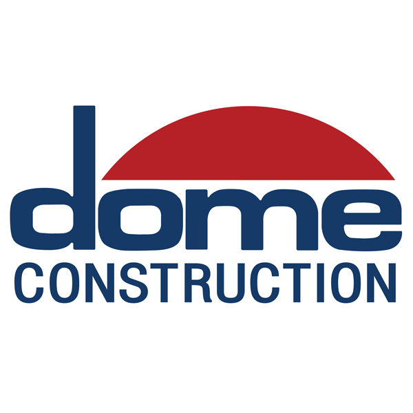 large-Dome-Logo.png