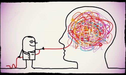 doctor-untangling-brain-knot-14449863.jpg