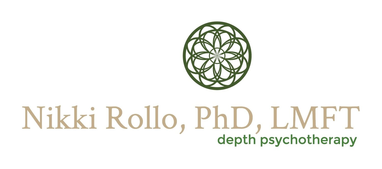 transparent rollo dr nikki rollo phd lmft with transparent rollo latest transparent rollo with. Black Bedroom Furniture Sets. Home Design Ideas