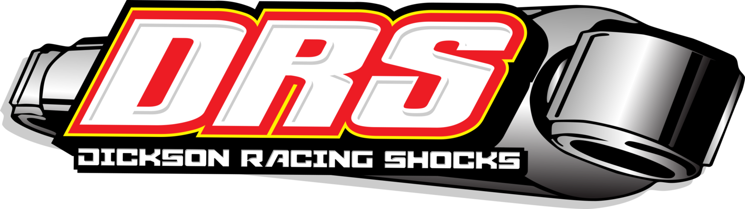 Dickson Racing Shocks