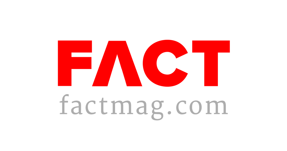 Fact_Magazine