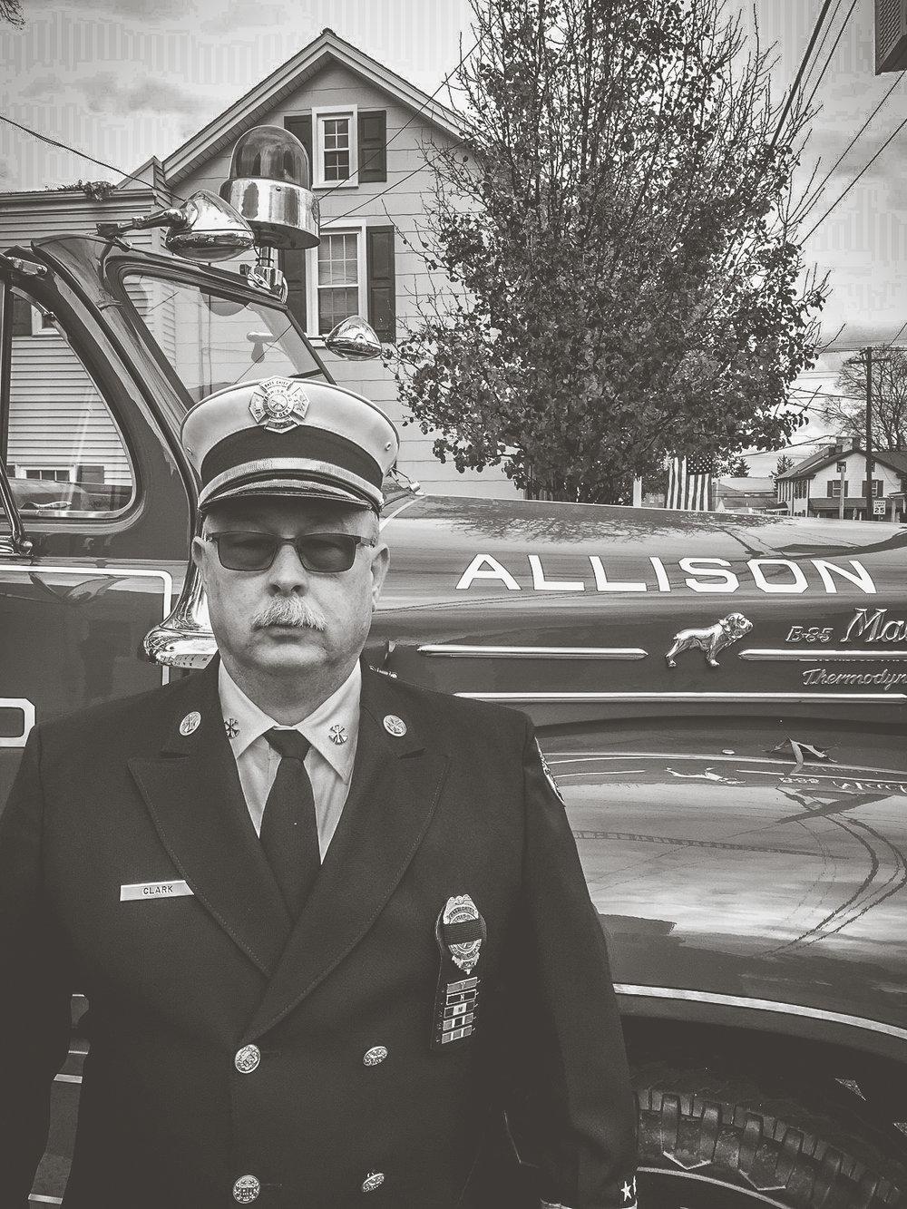 Chief Clark 2016.jpg