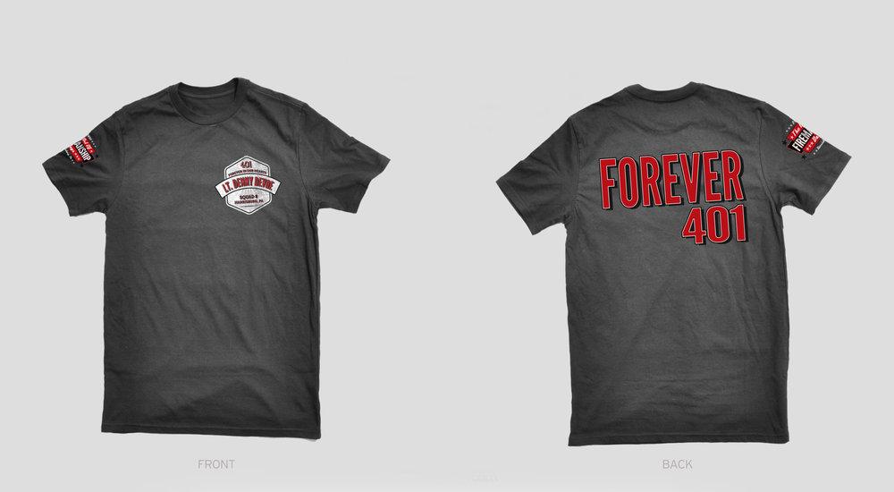 2018_F401_t_shirt_mockup_02.jpg