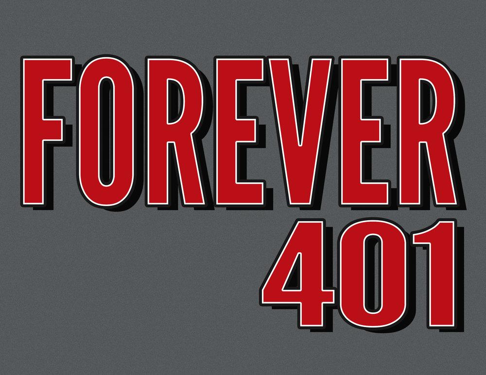 Forever 401 Back.jpg