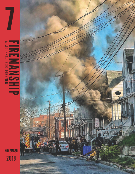 Firemanship - A Journal For Firemen #7 2018.png
