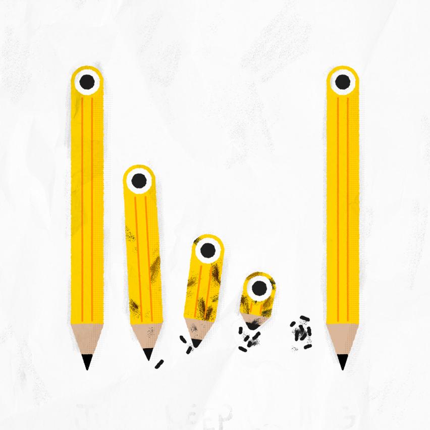 JKG Pencils 02.jpg