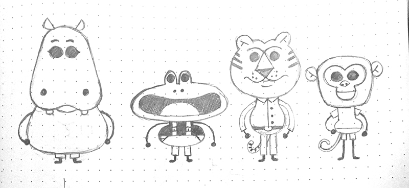 Animals sketch web.jpg