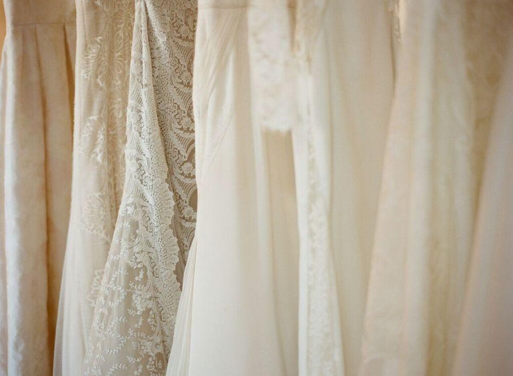 Lela Rose Bridal   Designers   l'Atelier Couture