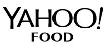 yahoo_food.png
