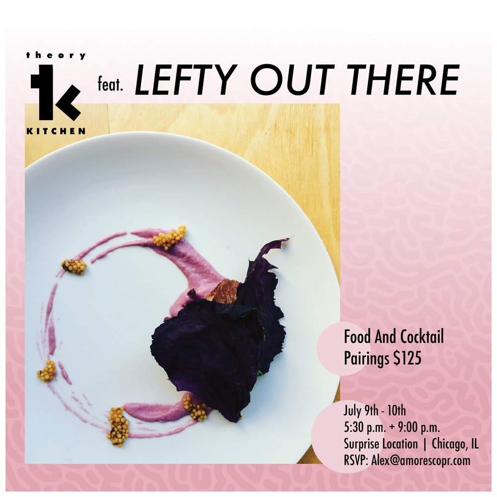 Theory Kitchen x Lefty Invite.jpg