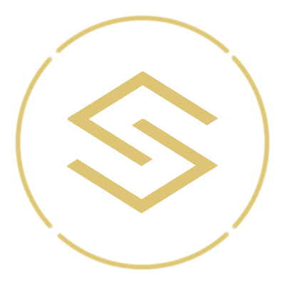 spacio-logo-gold.png