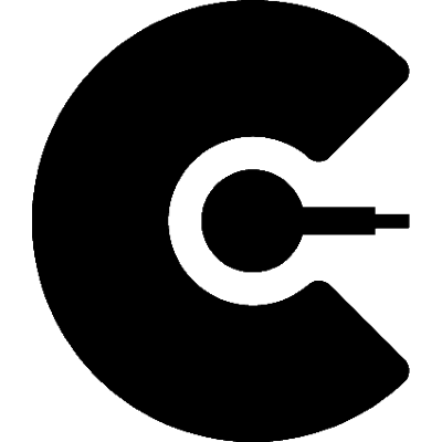 Cymbal_Logo.png
