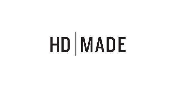 HD-MADE.jpg