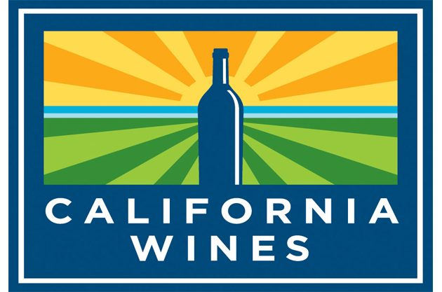 California-Wines-630x417.jpg