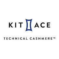 kit-and-ace-squarelogo-1433272962671.png