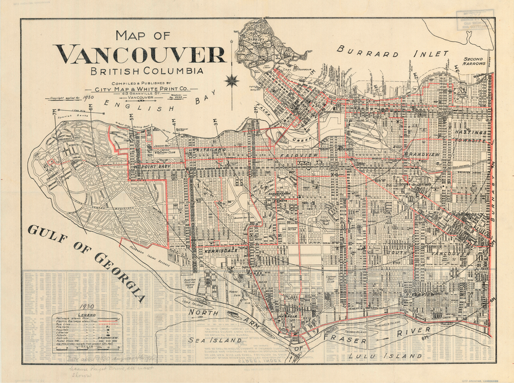 Image source: The City of Vancouver Archives  Reference Code: AM1594-: MAP 203-: LEG1243.3  Part : LEG1243.3 - Map of Vancouver, British Columbia  http://searcharchives.vancouver.ca/map-of-vancouver-british-columbia-6