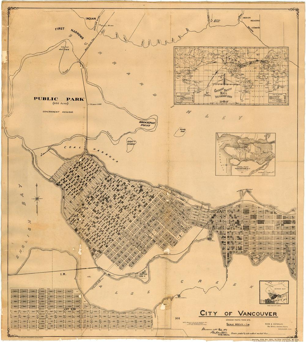 1887_Vancouver.jpg