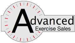 Advanced Exercise Sales