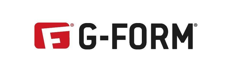 g-form-logo.jpg