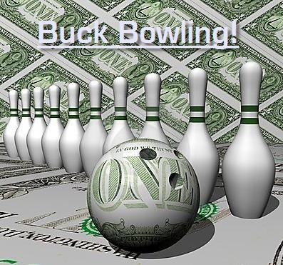 Buck Bowling.png