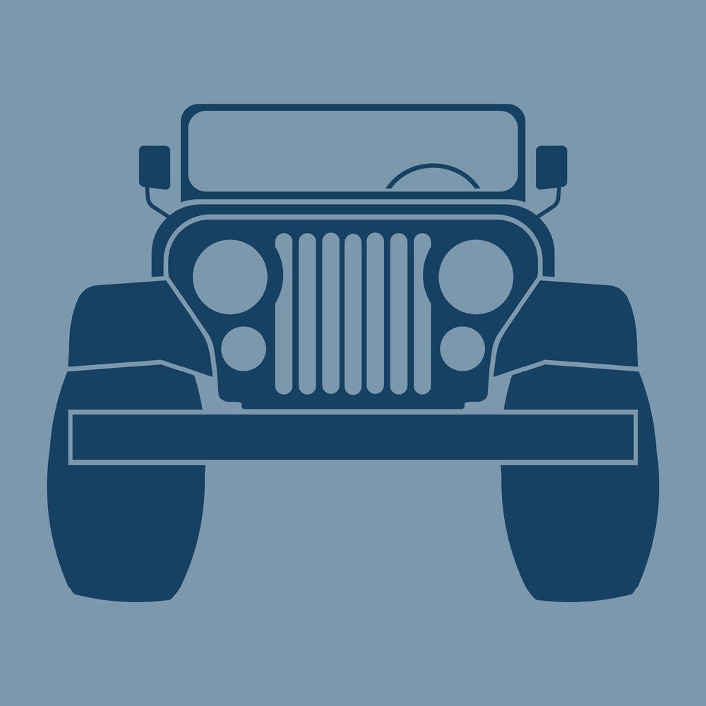 logo_dkblue_ltblue.jpg