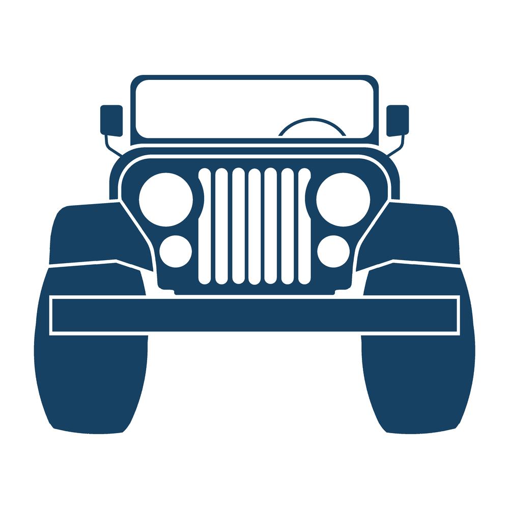 logo_dkblue_white.jpg