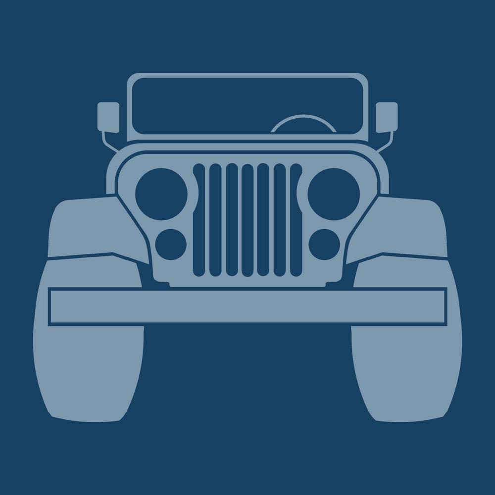 logo_ltblue_dkblue.jpg