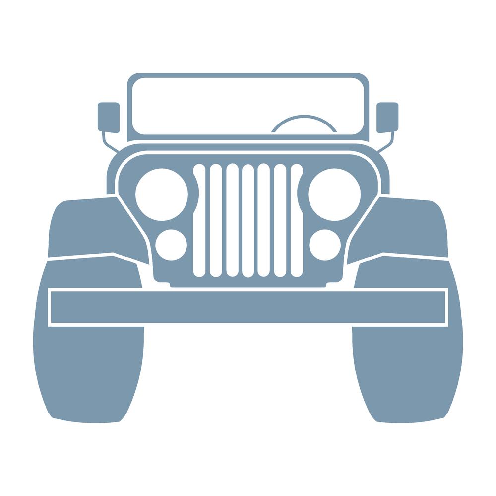 logo_ltblue_white.jpg