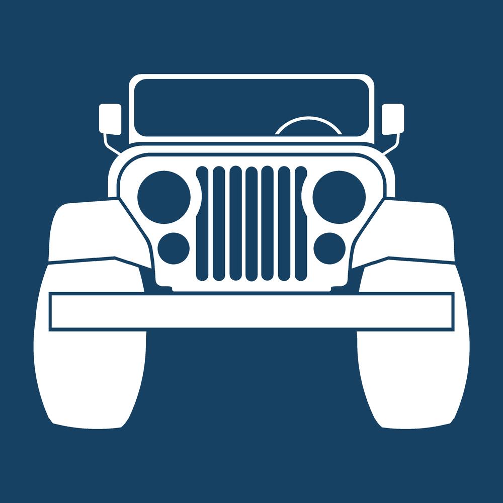 logo_white_dkblue.jpg