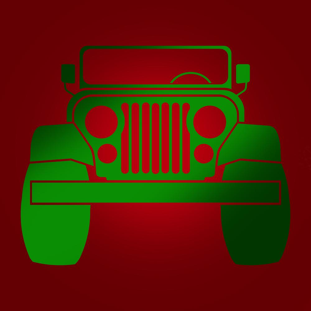 logo_merry_christmas.jpg