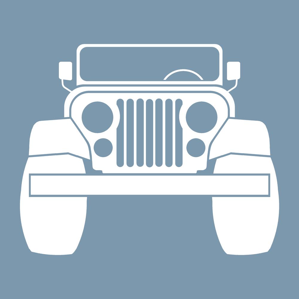 logo_white_ltblue.jpg
