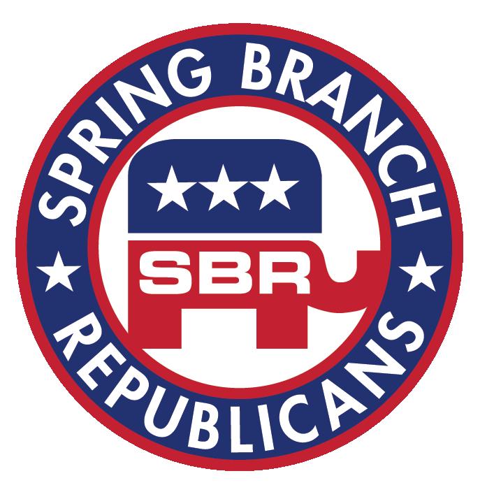 SpringBranchLogo-43.png