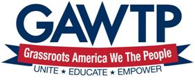 gawtp-sm-logo.jpg