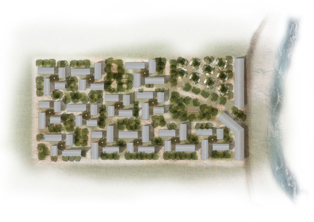 1_Site Plan_Frank Chin.jpg