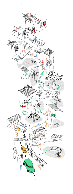 3_Living Pattern_Yunjing Guan.jpg